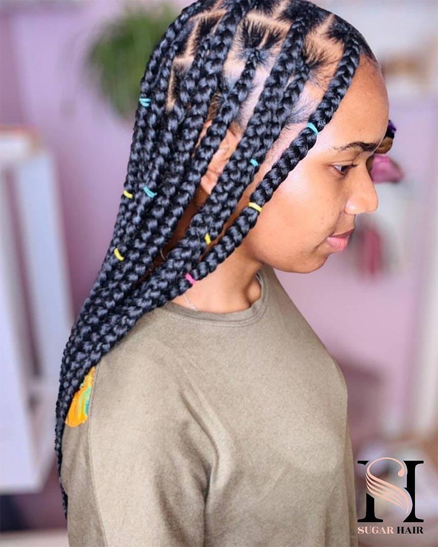 salon de coiffure nice-coiffeur pour cheveux crepus nice-soin pour cheveux crepus antibes-soin cheveux naturel marseille-apprendre a coiffer var-coiffure cheveux boucles paca-tressage alpes-maritimes-produits de coiffage saint-laurent-du-var